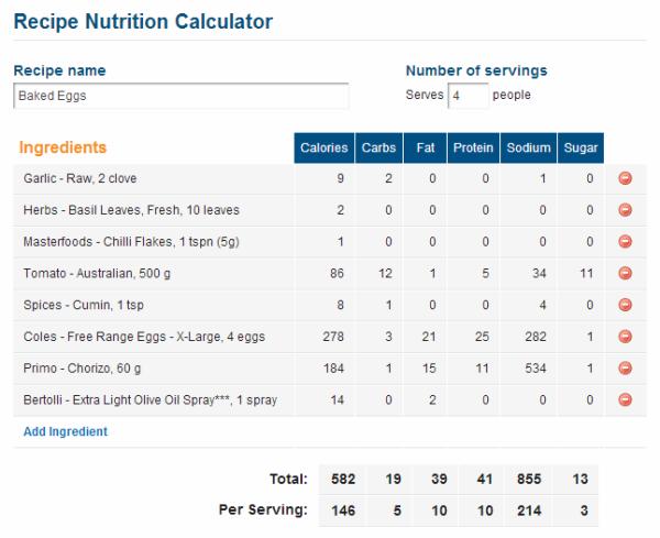 eggs_calories